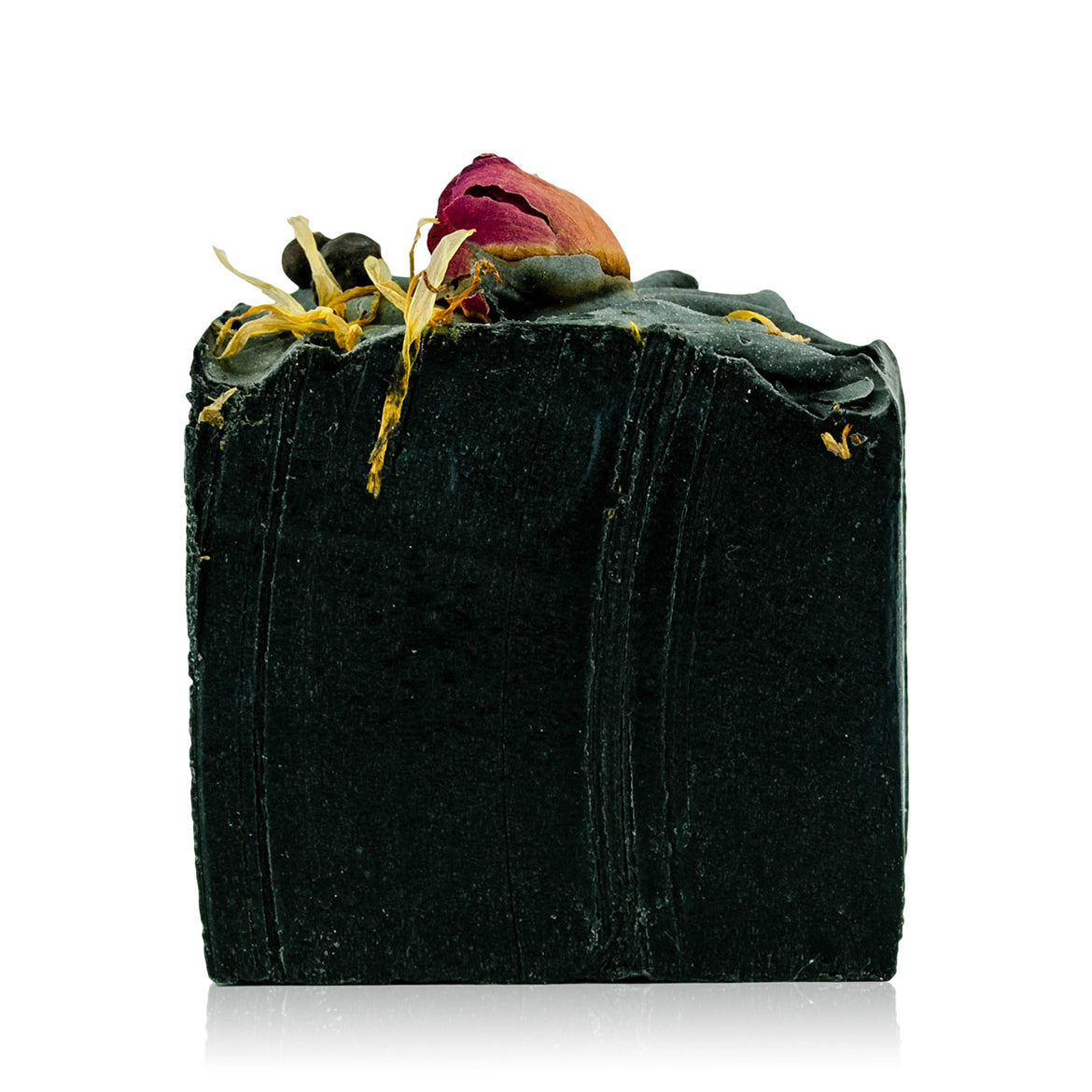 Black Rose Soap