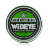 Natural Vegan skincare 'Rehab' Aloe Vera and Seaweed Gel for Damaged Skin in recyclable pot by WiDEYE with essential oils