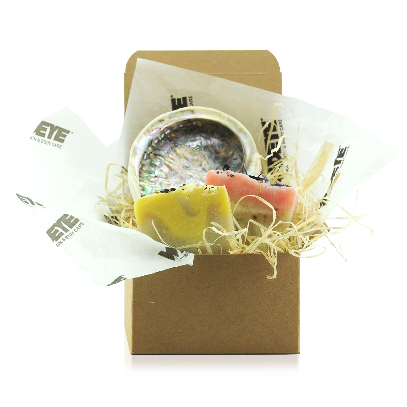 Scent of Summer Gift Box