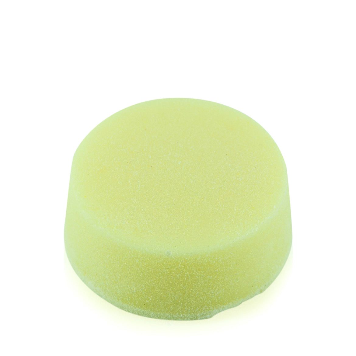 Lemon & Chamomile Shampoo Soft Bar