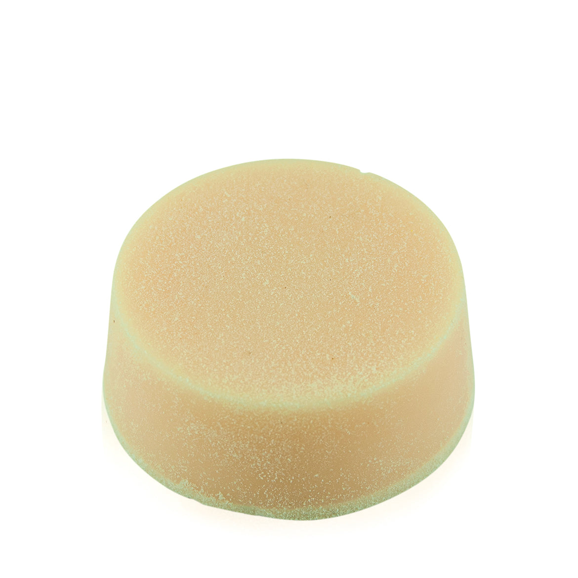 Orange & Rosewood Shampoo Soft Bar