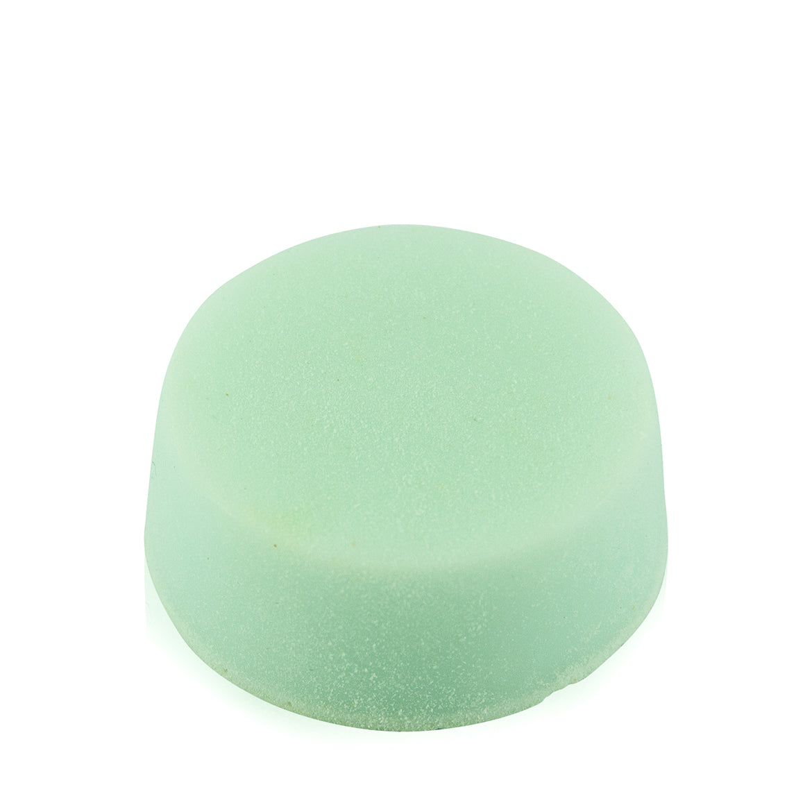 Naked Shampoo Soft Bar