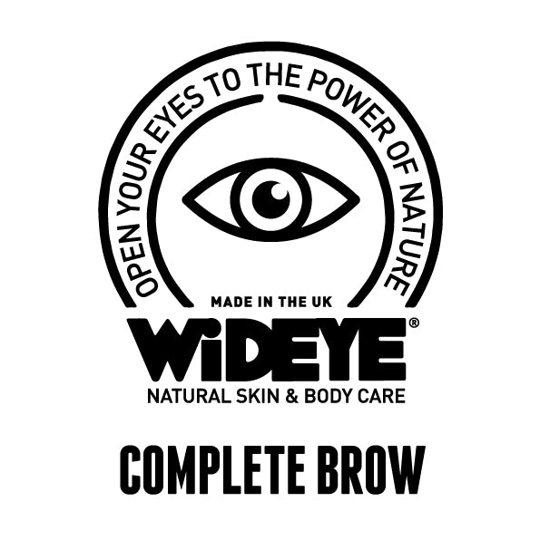 Complete Brow Treatment