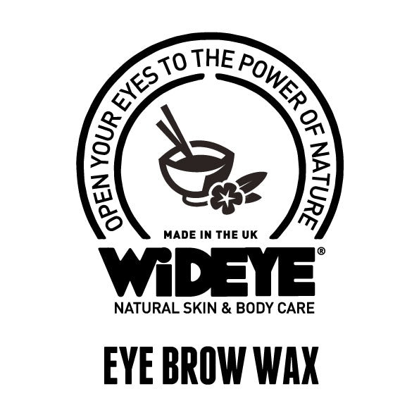 Eye Brow Wax
