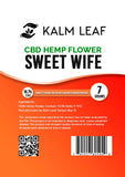 Hemp CBD Flower