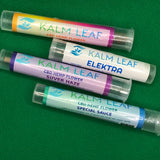 KALM LEAF PINEBERRY CBD FLOWER PRE ROLLS