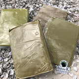 KILOS:  Kratom Powder
