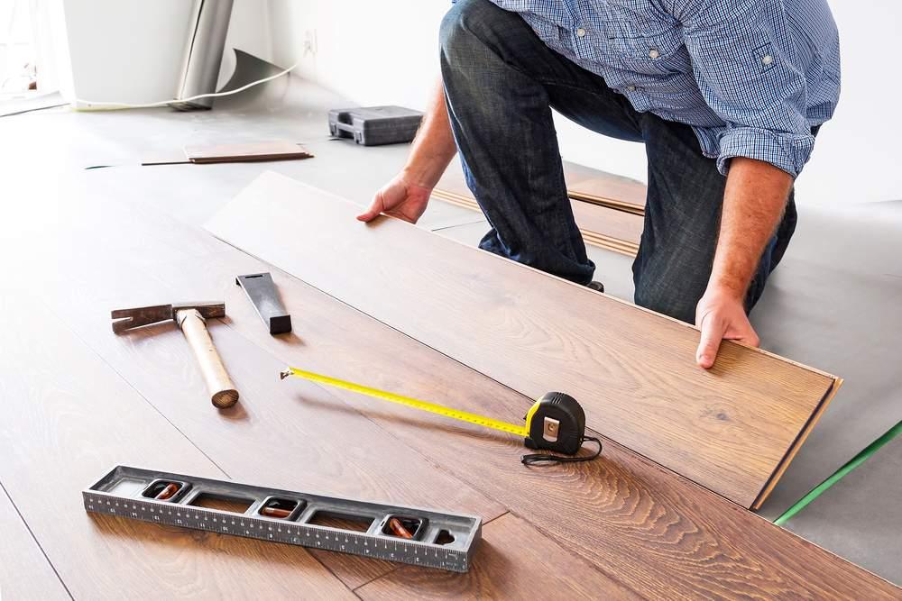 7 Must-Use Digital Marketing Tactics to Grow Your Flooring Business