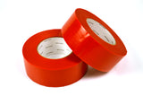 red stucco tape 2 inch