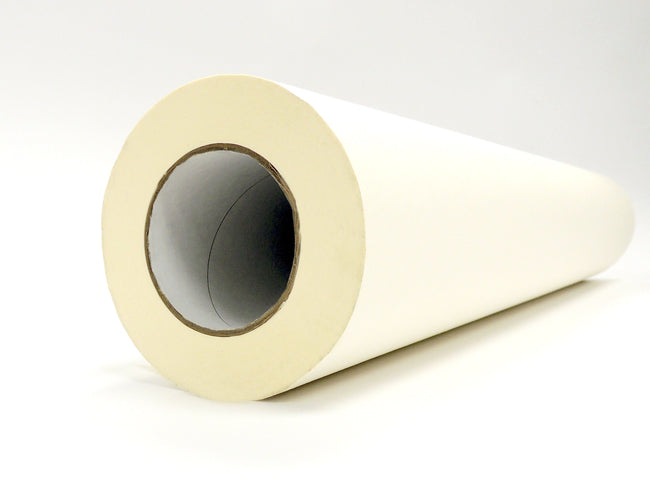 transfer tape/application tape for vinyl graphics