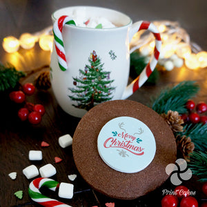 Delicious Christmas Employee Gift Ideas