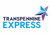 corporate cupcakes transpennine express