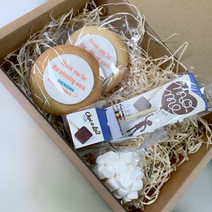 Employee engagement hot chocolate gift box.JPG