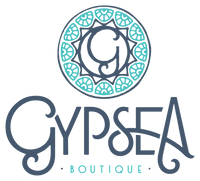 Gypsea Boutique