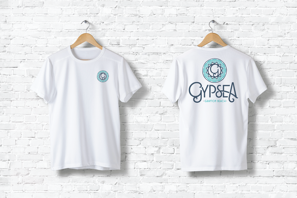 Gypsea T-Shirt!!!