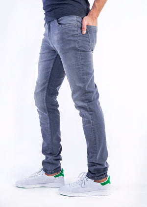 SLIM FIT / APOLLO