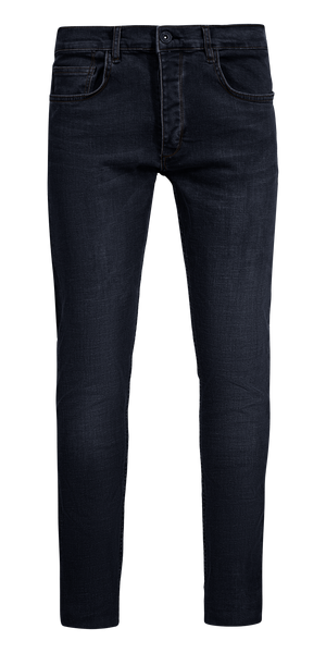 SELVEDGE Blue