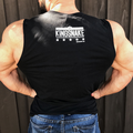 Make Bodybuilding Great Again- Muscle Tank