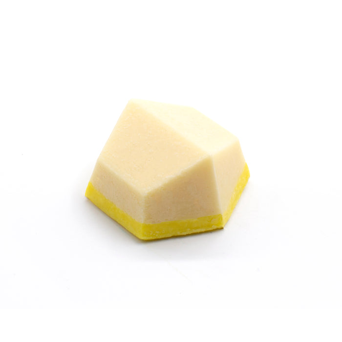 Solidu Conditioner Bar (No Knots)