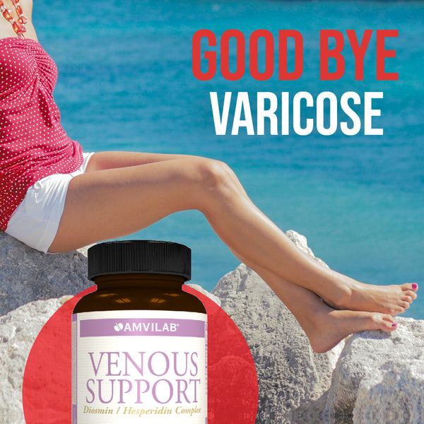 What Are Varicose Leg Veins?