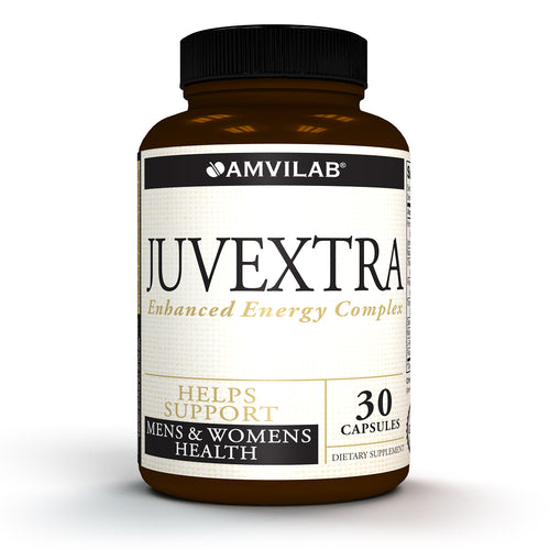 JUVEXTRA