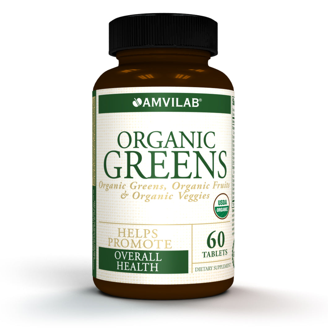 Wholefood formula boosts Energy and Supports superfood supplement Non-GMO Men's Health Immunity Heart Health Digestive Health Cardiovascula