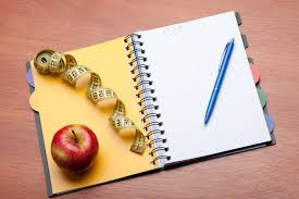 Write It Down Wednesday! Why Journaling is So Effective