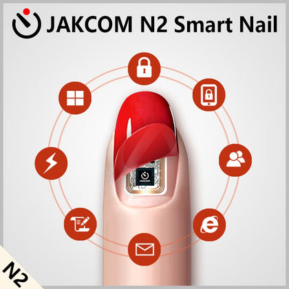 Jakcom N2 Smart Nail New Product Of Radio As Solar Dynamo Radio Sw Mini Fm Receiver