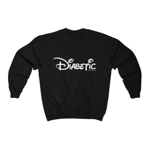 Disneybetic [crewneck]