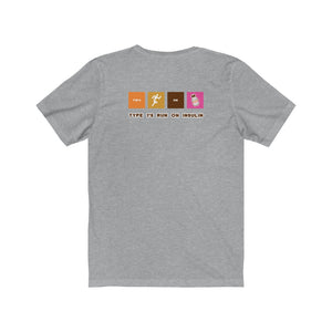 Pumpin' Insulin [tee]