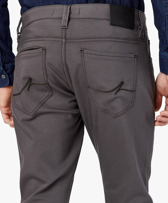 Courage Graphite Commuter Leisure Pant