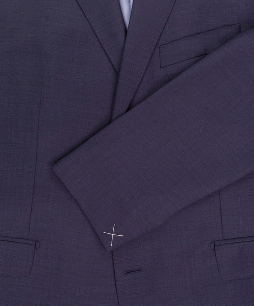 Deep Blue Fine Luxury  Pic'n'Pic Suit