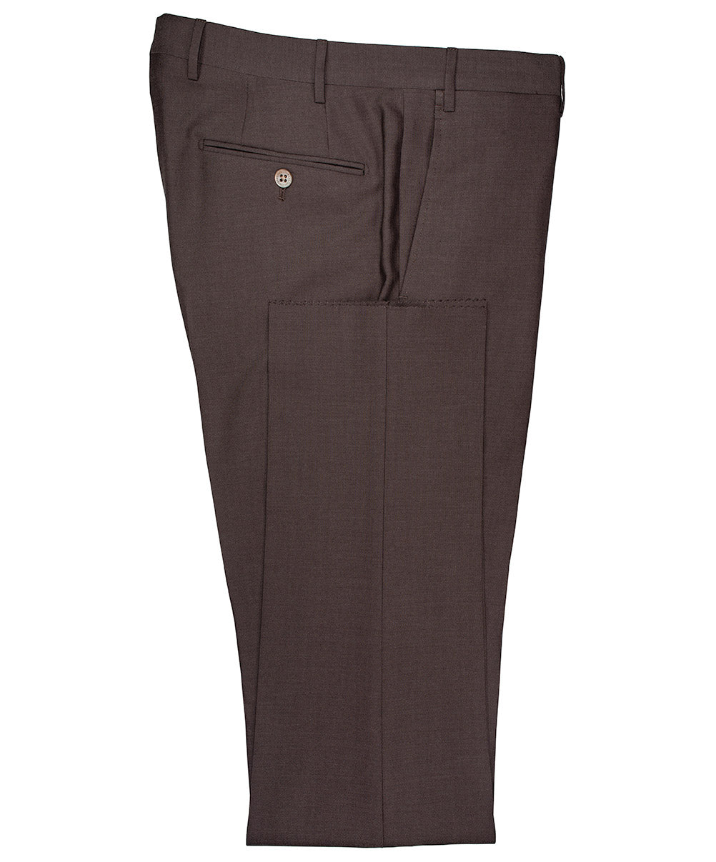 Academy Caramel Dress Pant