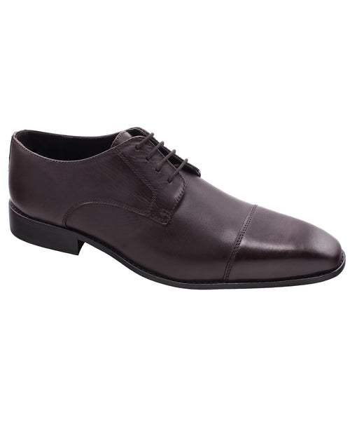 Buddy/Alex Testa di Moro Dress Shoe