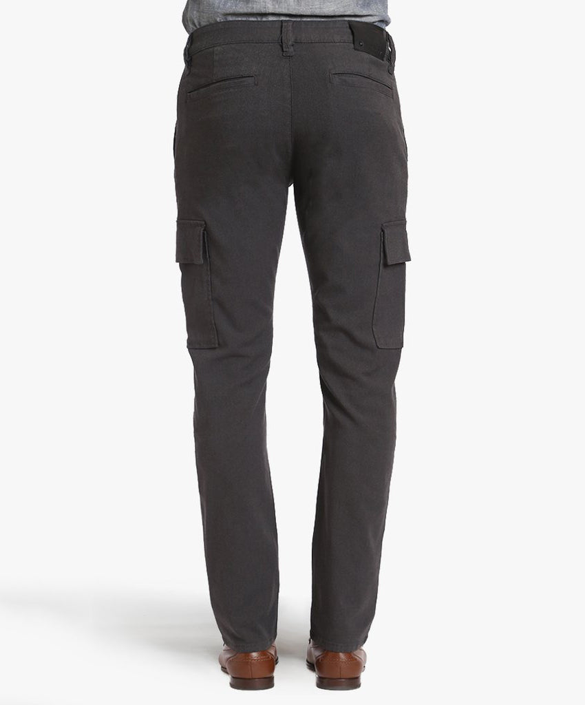 Carson Anthracite Cargo Pant