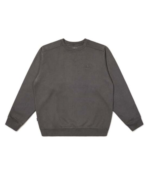 Carter Charcoal Sweat Shirt