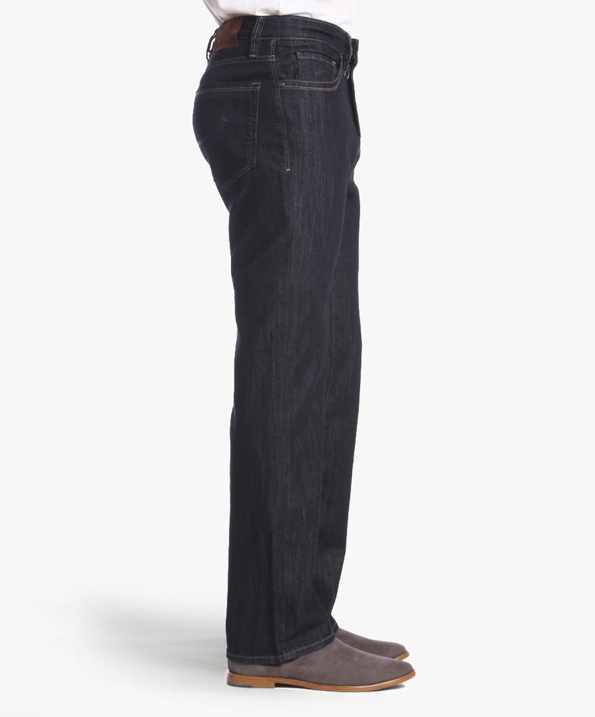 Charisma Rinse Mercerized Stretch Jean