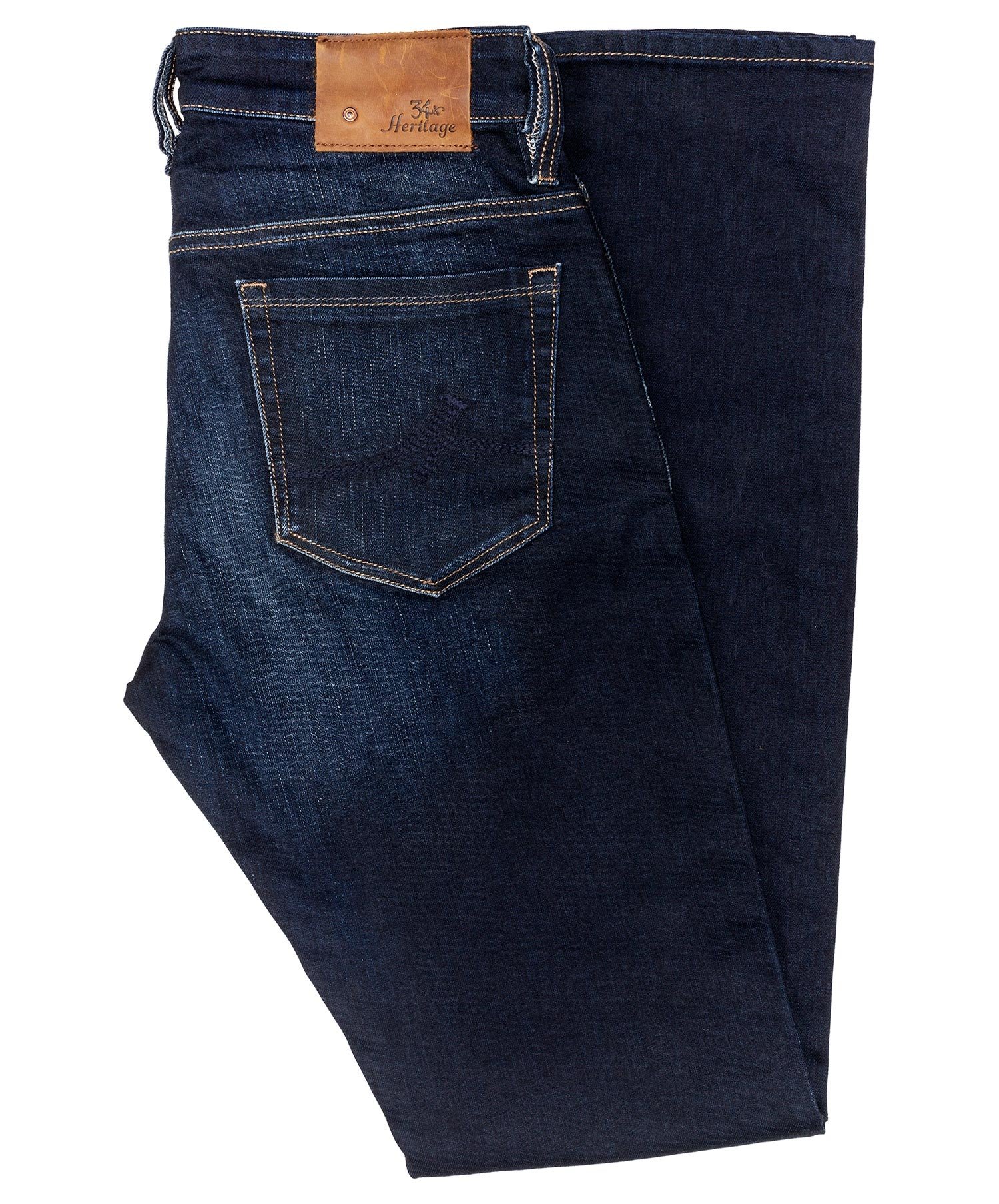 Cool Deep Core Jean