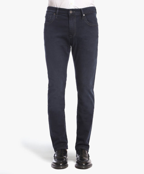 Cool Midnight Austin Stretch Jean