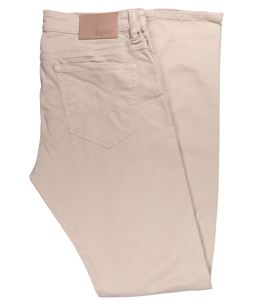 Cool Sand Leisure Pants