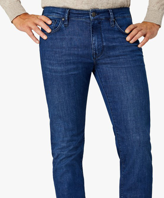 Courage Ink Heritage Jeans