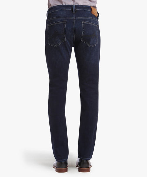 Courage Indigo Core Jean
