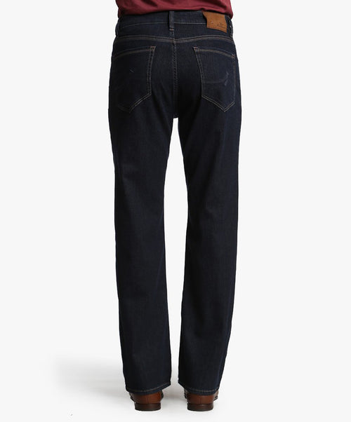 Courage Midnight Cashmere Stretch Jean