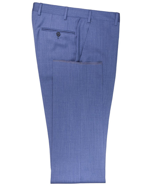 Cobalt Blue Dress Pant