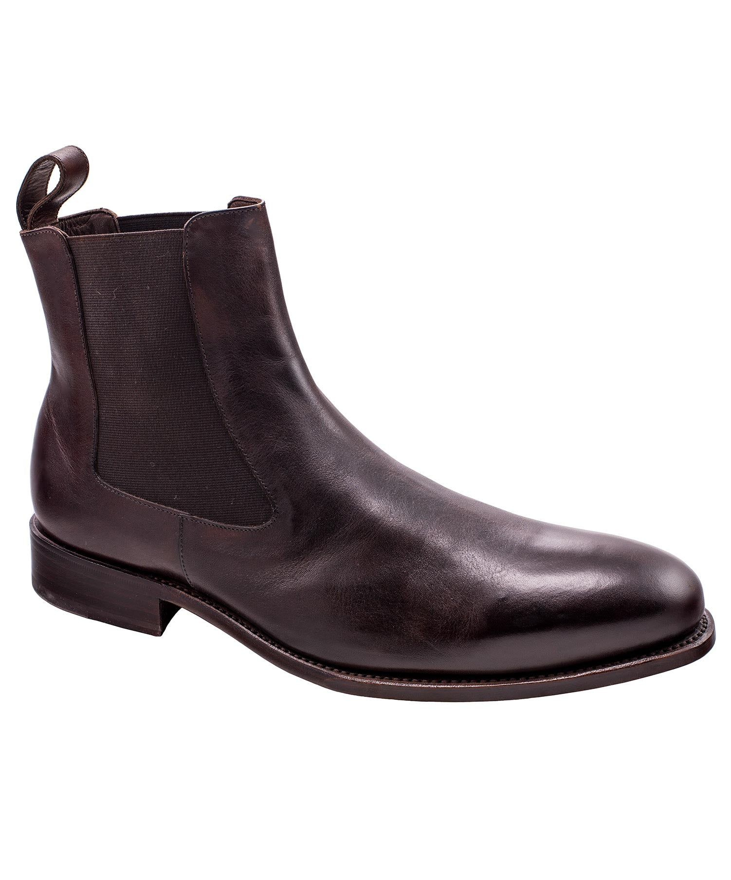 Diego Caffe Chelsea Boot