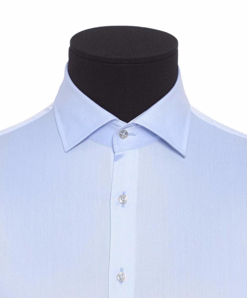 Ellington Sky Blue Dress Shirt