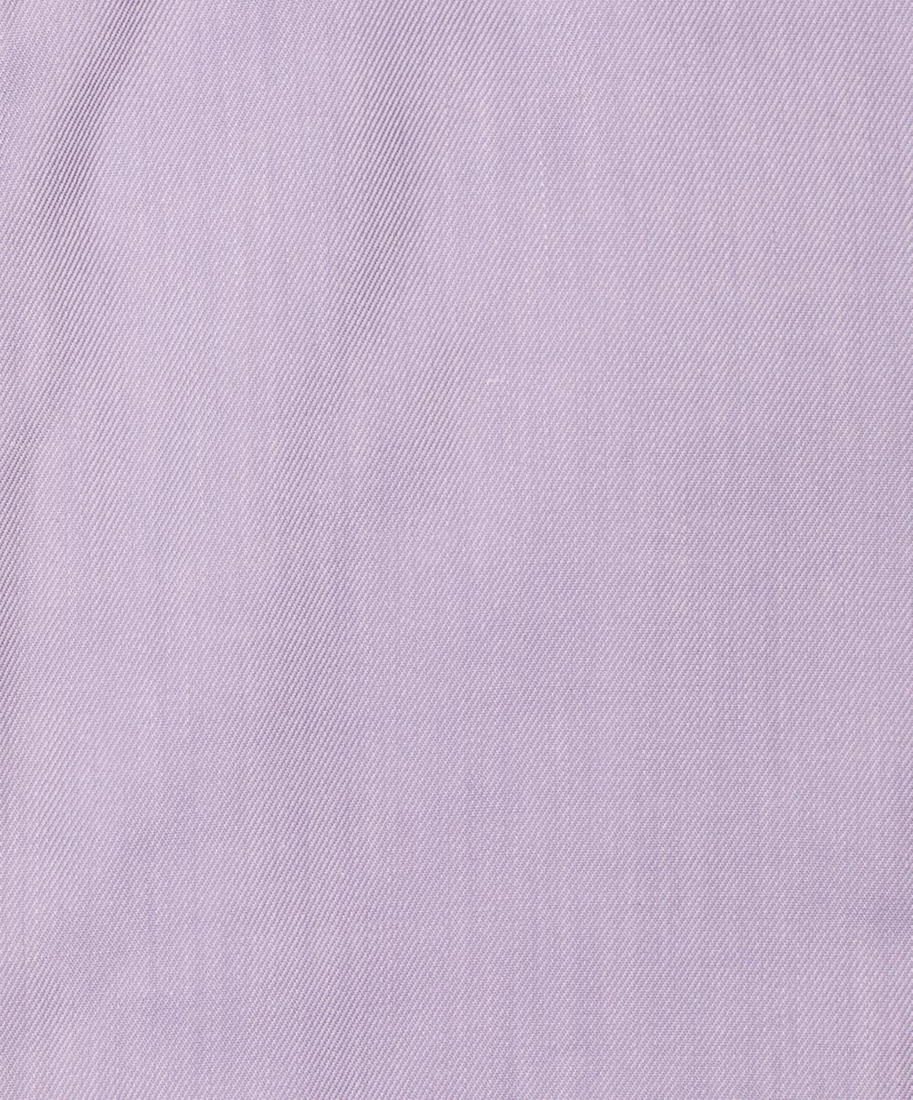 Lilac Mauve Dress Shirt