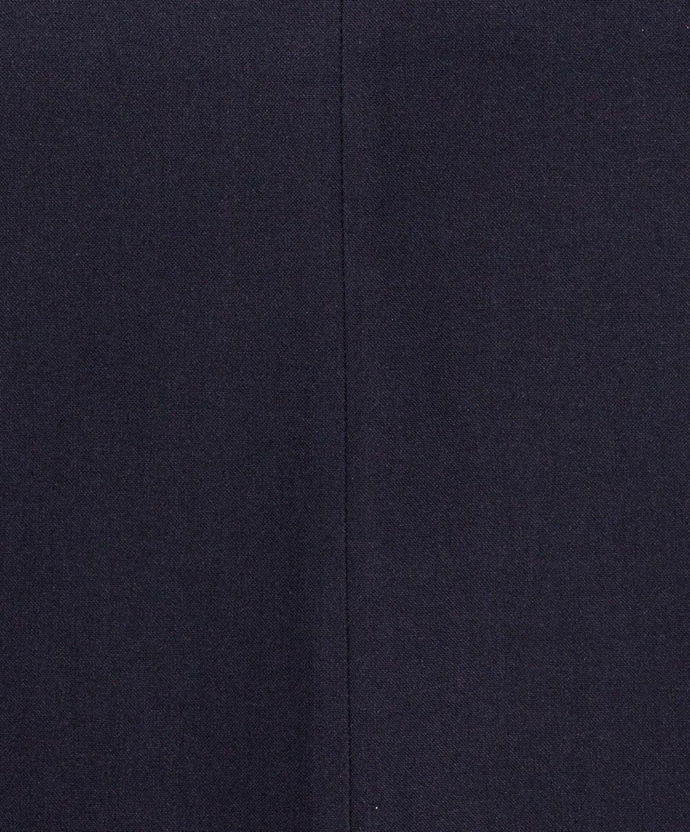 George Navy Dress Pant