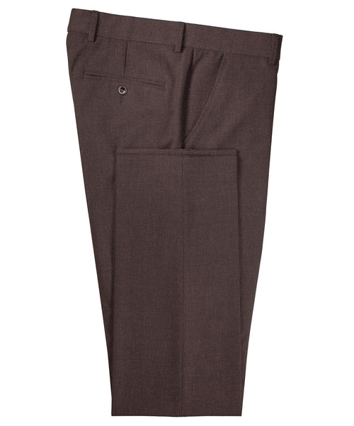 George Brown Dress Pant