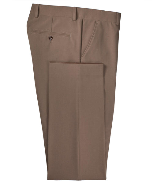 George Camel Dress Pant